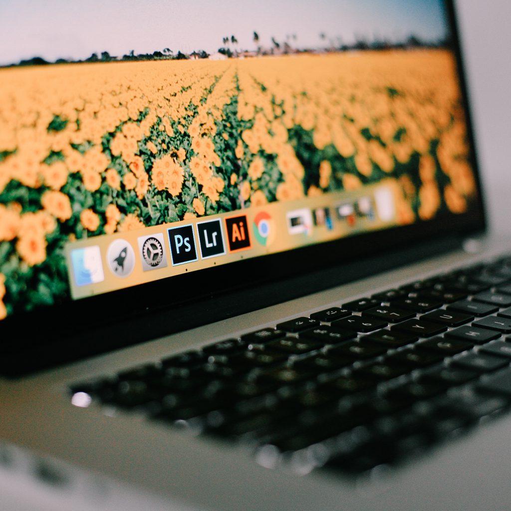 Démarche avant de vendre MacBook Pro ou son iMac