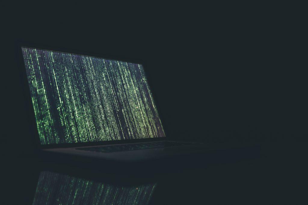 Crypter ses données avec FileVault