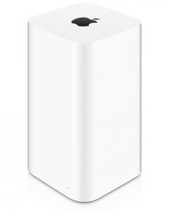 Time capsule 2T - Apple®
