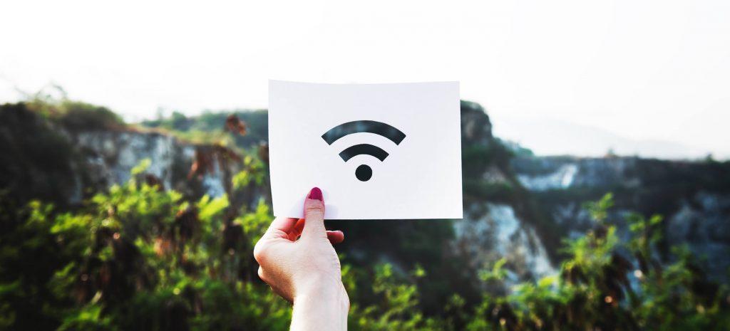 Solutions réseaux WiFi
