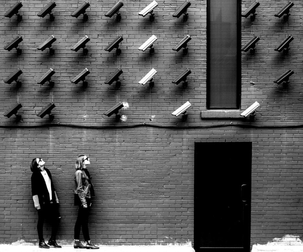 Comment améliorer la protection de sa vie privée