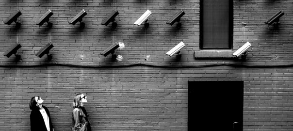 Votre protection de la vie privée